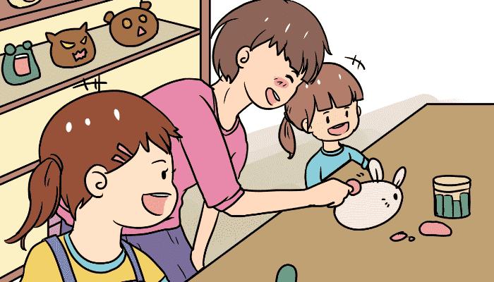 福田区小孩t台职业培训-福田区模特培训中心