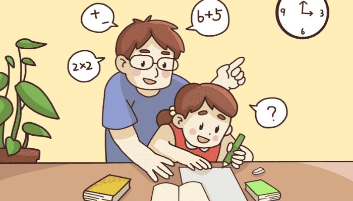 盐田儿童模特培训机构