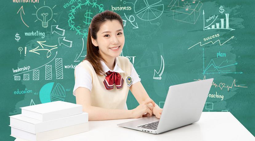 上海ib课程培训机构