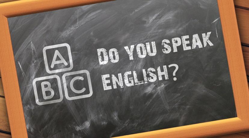 PTE少儿英语考试