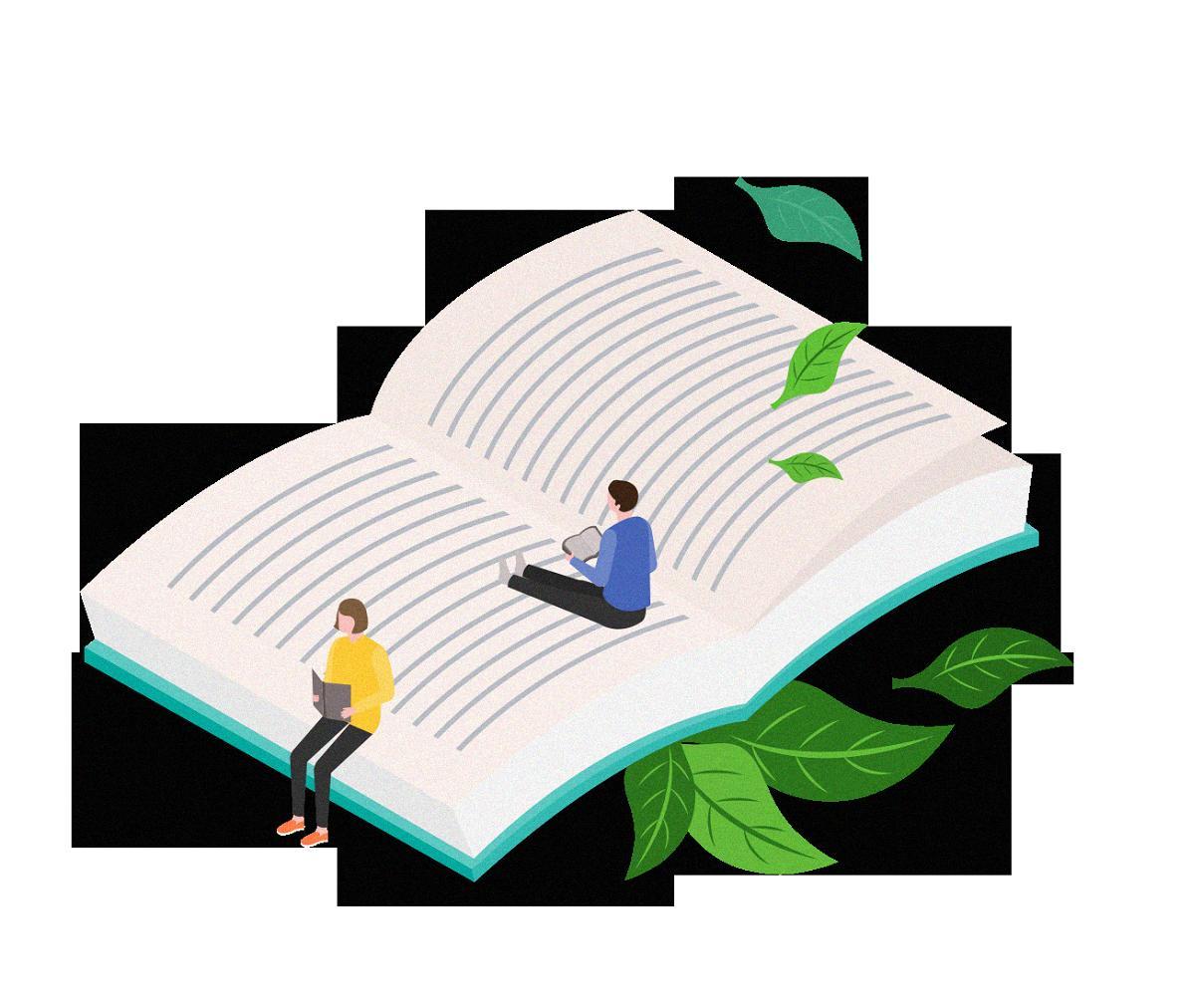 上海新概念英语培训课程学费多少