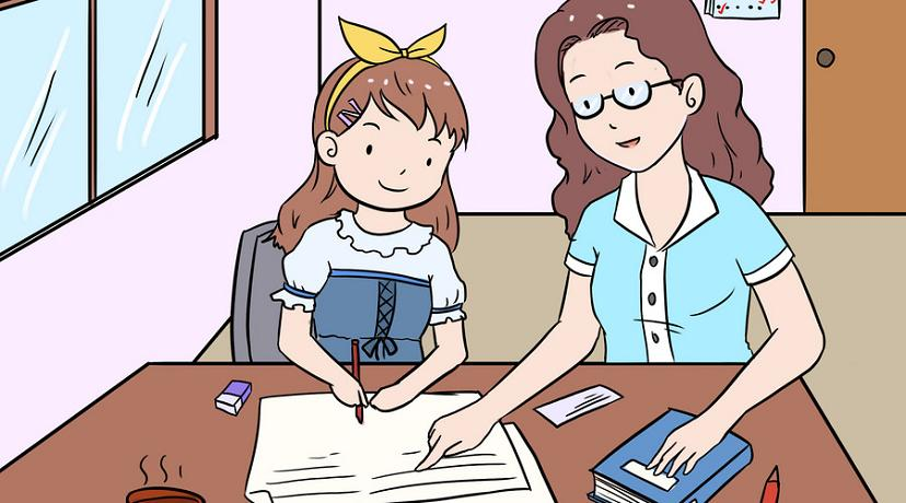 天津儿童英语培训费用