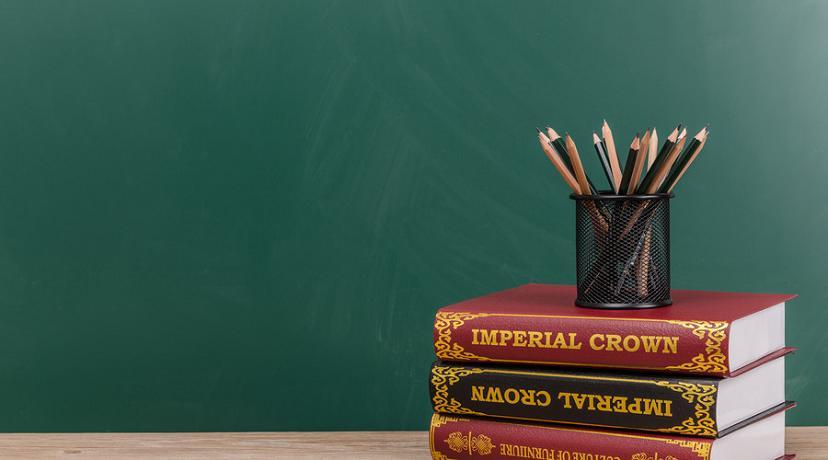 珠海学习少儿英语口语多少钱?