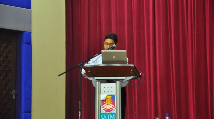 泰州日常英语学校排名