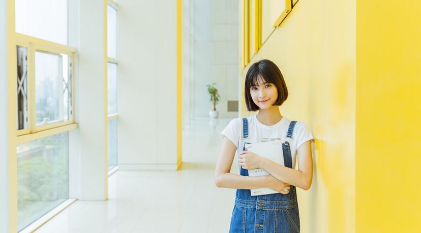 重庆A-level考试培训学费