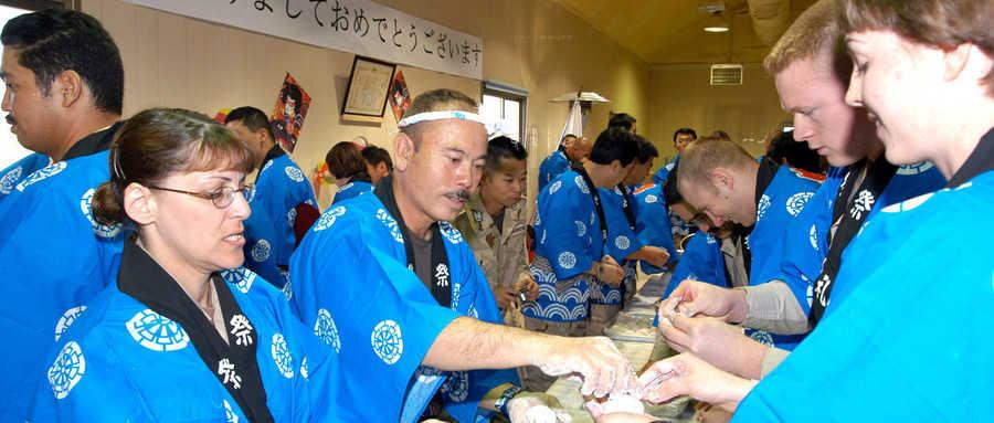 济南日语培训课程多少钱