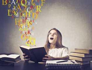 上海欧风零基础意语学习学校