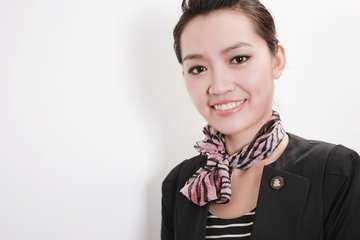 天津意语学习培训机构