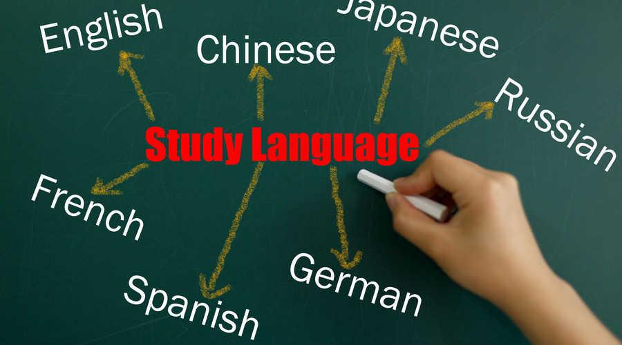 西安专业日语课程