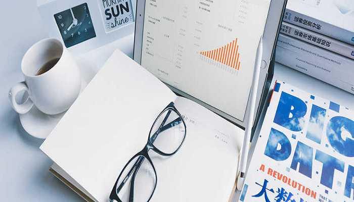 哈尔滨博艺教育高级商务办公培训排名哪个好?