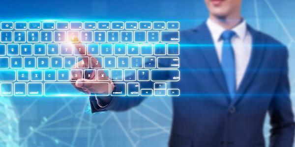 西安大数据开发培训