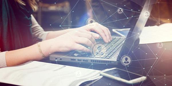 广州软件安全开发培训
