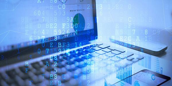 广州软件培训工程师培训费用