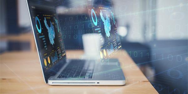 南京高级商务办公软件培训
