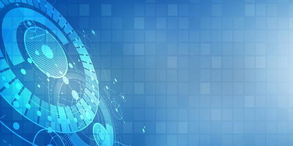 深圳Java大数据开发架构师课程