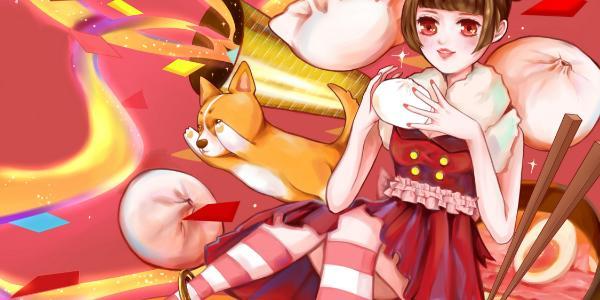 上海游戏3d游戏建模强化暑期班学费