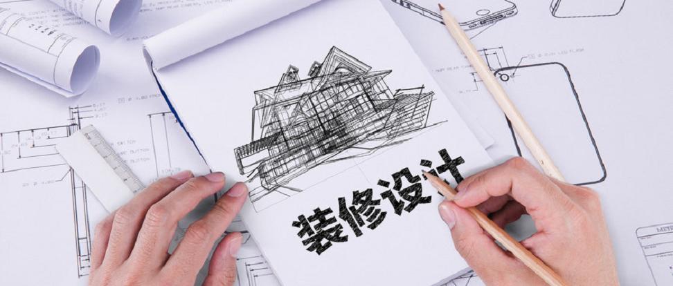 上海网页设计培训课程选哪里好