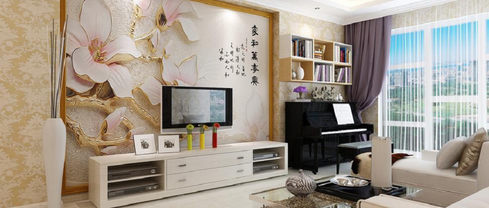 武汉学习ui设计培训学校