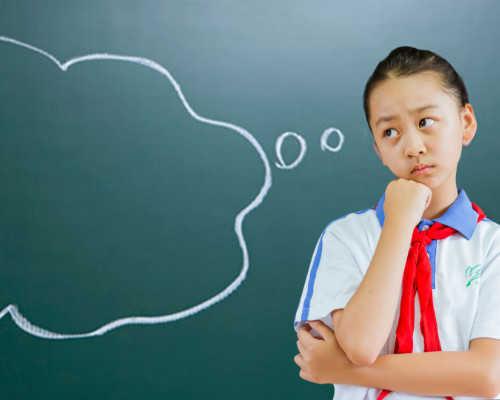 儿童思维课程在线哪个好-你拍一数学思维培训