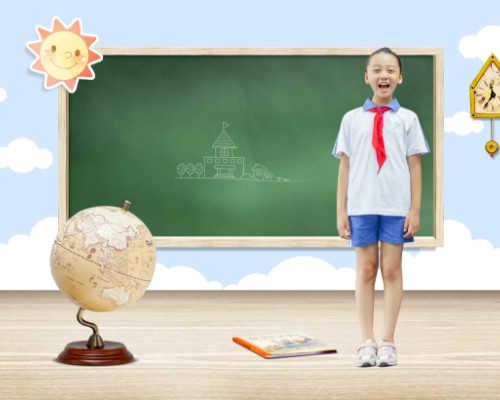 在哪里学习国学?