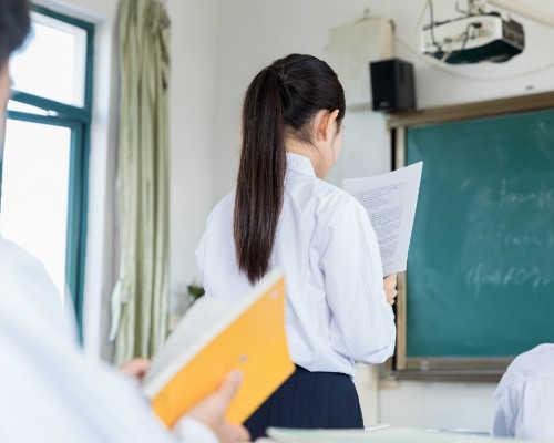 青少儿编程培训班费用-学习少儿编程选择核桃编程