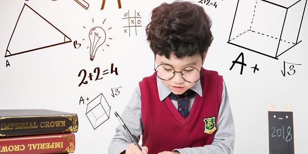 儿童思维课程在线哪个好-儿童数学思维训练