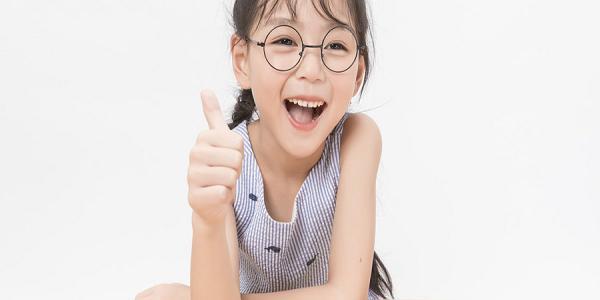 龙华国学学习哪家好-深圳国学培训课程