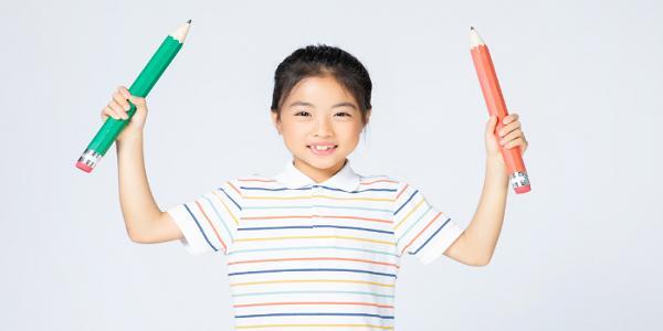 南京国学幼儿培训