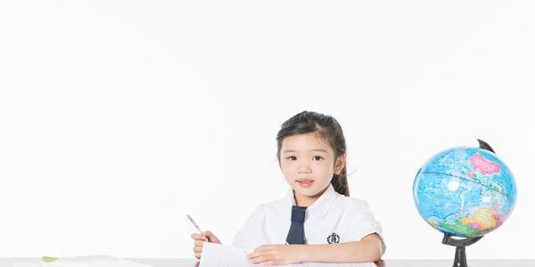 儿童学编程哪个好-深圳少儿编程培训费用