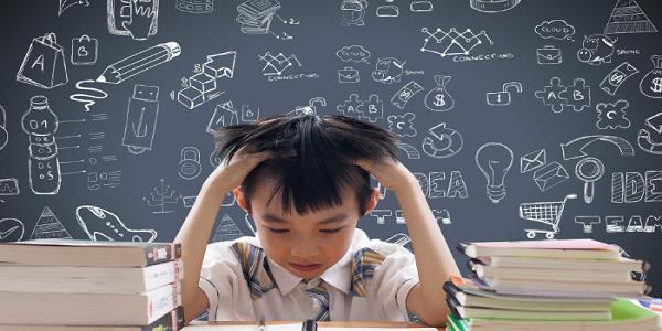 常州小孩编程学习平台