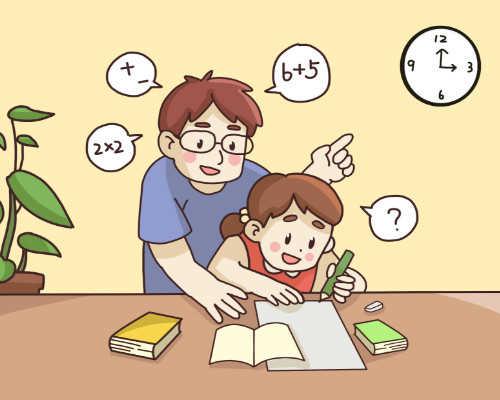 小孩学编程哪个平台好