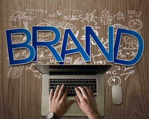 南京网络营销在哪里学