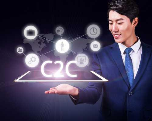 深圳哪里有电子商务师培训机构