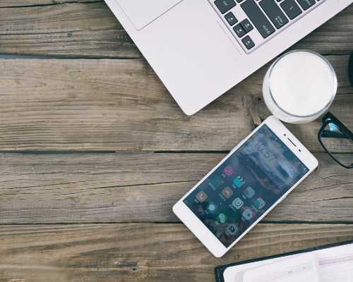 深圳电子商务培训需要多少钱