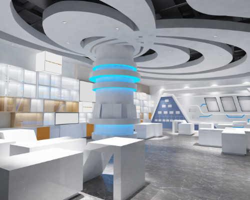 南京3D效果图辅导机构学费