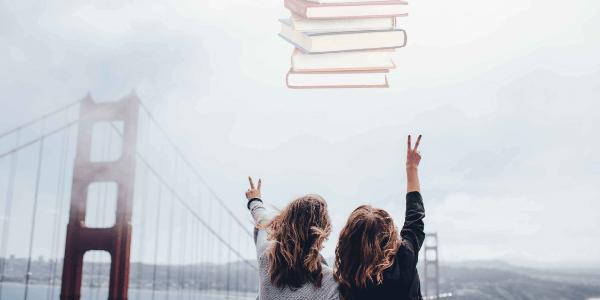 大连腾讯教育中学初二语文课程