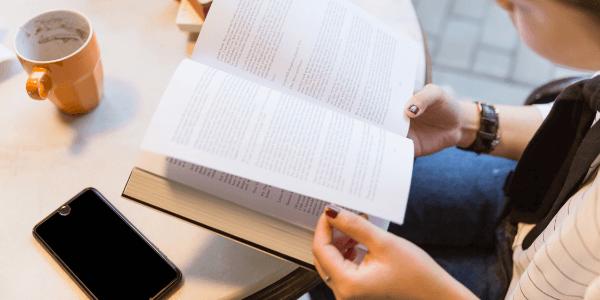 郑州腾讯教育高一英语课程