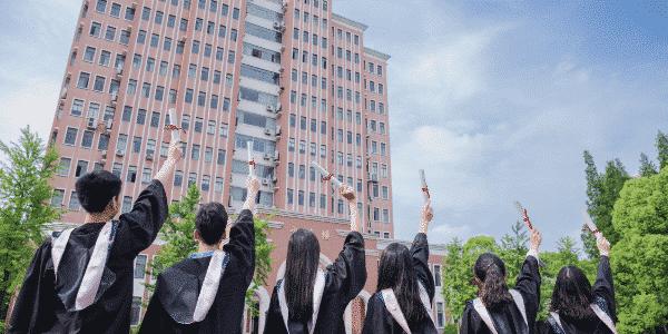 杭州中小学k12培训中心选哪家好