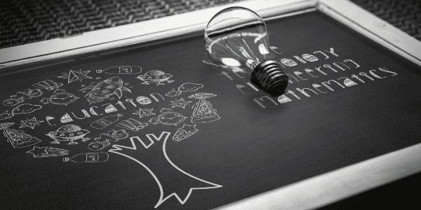 宜宾学大教育:小学辅导语文同步提高