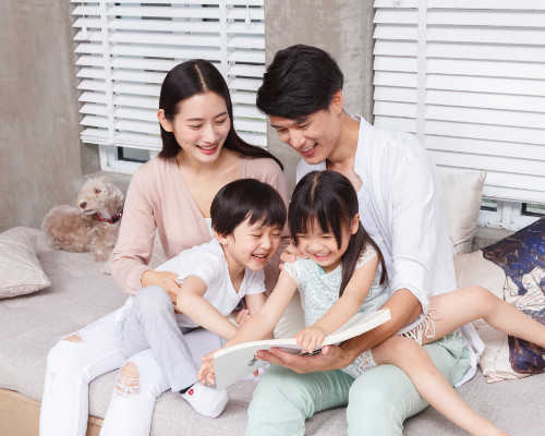 天津自闭症特殊教育学校