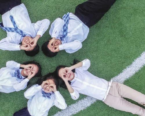 天津幼儿记忆力提升培训班费用