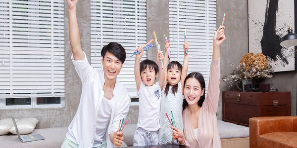 深圳儿童沙盘心理学校多少钱?