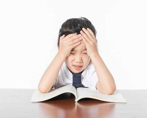 竞思训练SAT课程