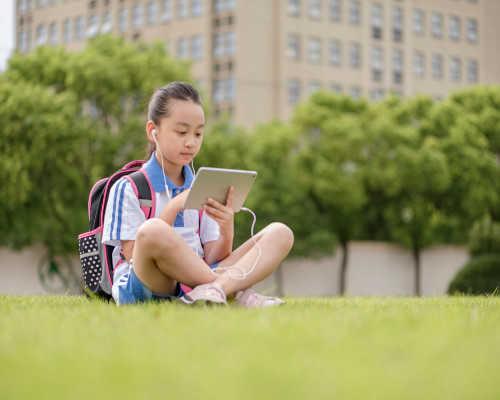 广州去哪学早教比较好