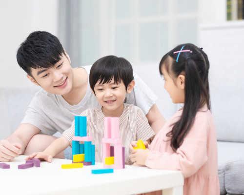 上海幼教岗前培训