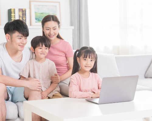 广州提高记忆学习力