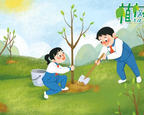 深圳沙盘游戏训练中心学费多少?