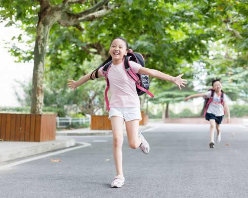 无锡培训儿童记忆力培训机构