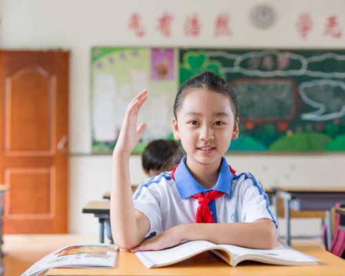 深圳幼儿记忆力培训班哪里好?