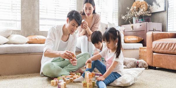 深圳专业幼儿早教培训学校哪家好?